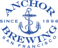 Anchor Brewing Tap Takeover