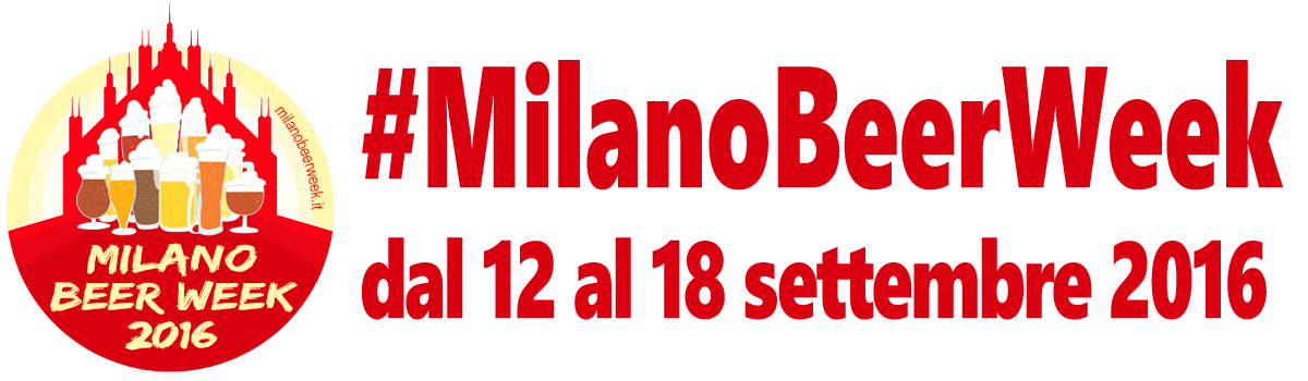 Milano Beer Week: bere birra a Milano